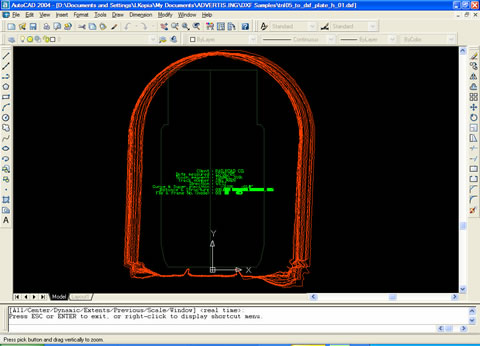clearload_autocad_b480